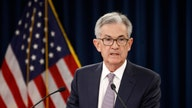 Powell says Fed will start increasing its balance sheet 'soon'