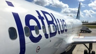 JetBlue increases checked bag prices — Here's how to avoid the new fee