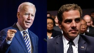 Hunter Biden steps down from China-backed company: report