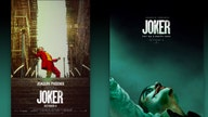 More 'Joker' controversies: Theaters ban costumes; Aurora families concerned
