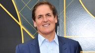 Mark Cuban buys Democracy.com - what does it mean for 2020?