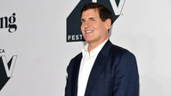 Mark Cuban challenges Warren's Medicare-for-all plan