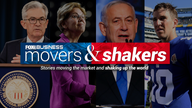 Movers & Shakers: Sept. 18, 2019