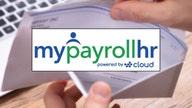 Vanishing payroll boss charged in $70M bank fraud scheme