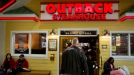 Outback Steakhouse testing camera system to track guests' experience