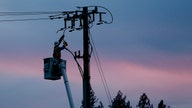 PG&E shuts off power for 24,000 homes as weather worsens wildfire risk