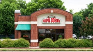 Papa John's no-contact delivery spurs sales during coronavirus lockdown