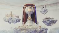 Louis Vuitton joins esports world of League of Legends