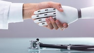 The US's quantum leap to dominate AI