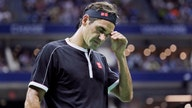 Roger Federer to miss French Open after knee surgery