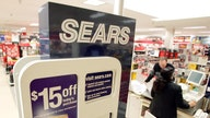 Sears, Kmart closing more stores - Here's the list