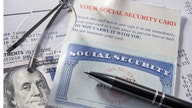 Millionaires cap off Social Security contributions for 2020
