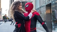 Sony, Disney end Spider-Man feud