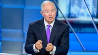 Coronavirus will slash $5T from US economy, Steve Schwarzman says