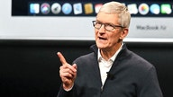 Apple's Tim Cook goes to bat for 'Dreamer' immigrants at Supreme Court