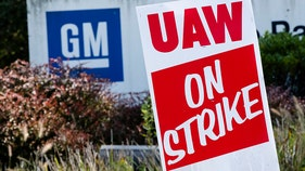 GM and UAW finally make nice in Michigan