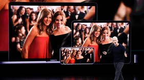 Apple TV+ undergoes shakeup just days after launch