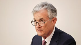Fed expected to cut interest rates for third time before pressing pause