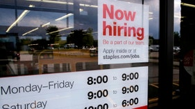 Private sector job growth surges in December, ends decade on strong note