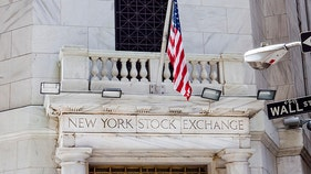 SEC probes NYSE listings of Slack and other IPOs, direct listings