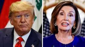 USMCA future clouded by Pelosi's impeachment efforts
