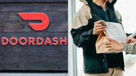 DoorDash adds 'Impossible' plant-based meats to menu lineup