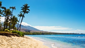 Why Airbnb will provide record of hosts to Hawaii