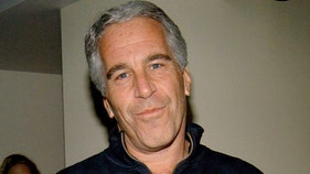 Another freak incident destroys evidence in Epstein's death