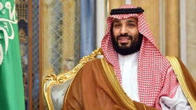 Saudi stock exchange pushes for record breaking $2 trillion Aramco IPO
