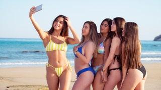 Instagram acknowledges app can harm teens' self-esteem in response to report