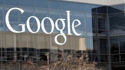 Labor group accuses Google of illegally firing workers to stop unionism