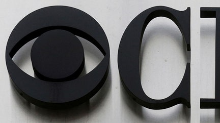 CBS's longtime headquarters 'Black Rock' to be sold by Viacom