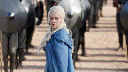 You can stream HBO Max for free, sort of