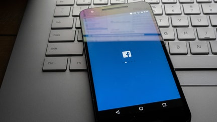 Facebook users believe more than half of fake news is true, study finds