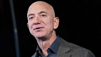 One of Amazon's first employees supports breaking up the company
