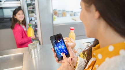 Smart homes are the new real estate upsell
