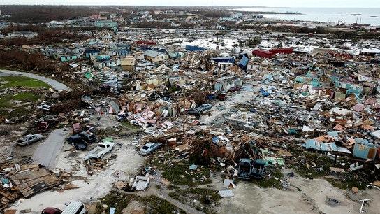 Hurricane Dorian damage in Bahamas estimated at $7B, recovery efforts underway