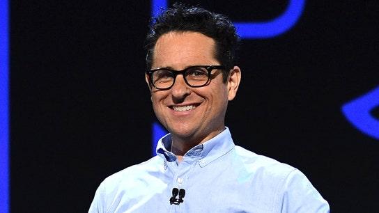 JJ Abrams signs massive deal with WarnerMedia reportedly worth a half billion dollars