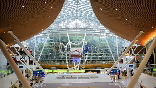 These airports have the cheapest duty-free stores in the world: Report