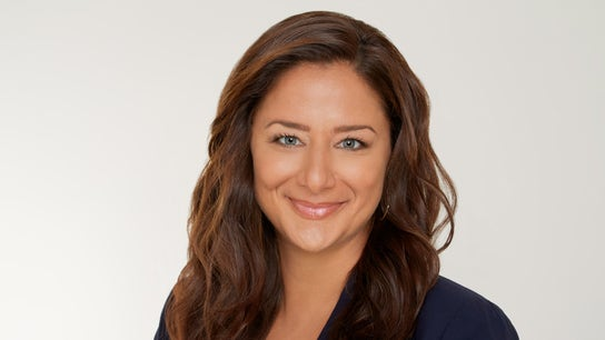 FOX Business Network names Lauren Petterson president