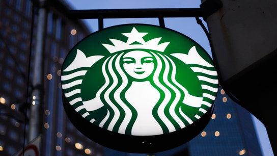 Starbucks serves up new employee benefits to lure workers in hot US job market