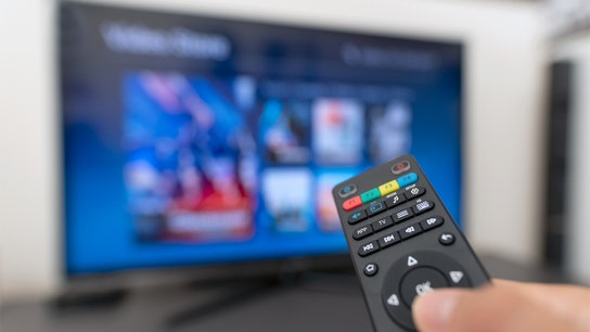 60M TV viewers will cut the cord within five years, study predicts