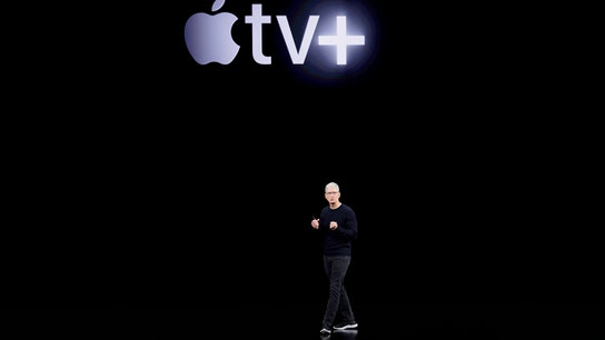 Apple argues with Goldman over Apple+ accounting