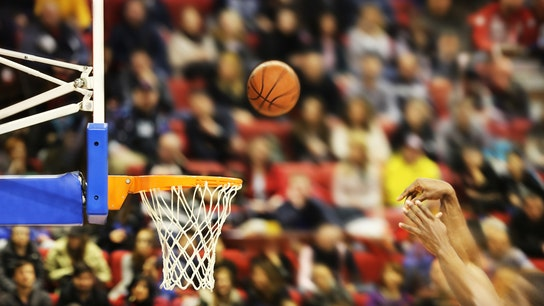 Investing in an NBA team without being a millionaire? It's possible