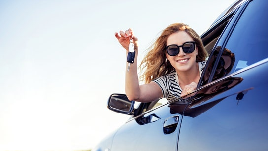 Millennials, Gen Zs prioritize buying a car over paying rent