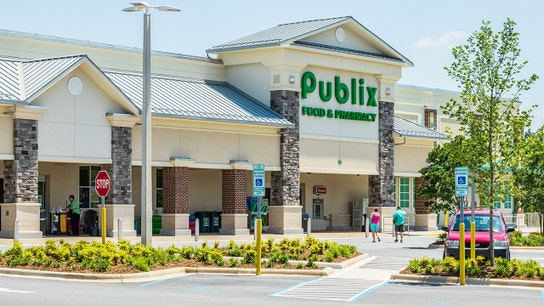 Publix joins retailers closing ranks on gun-carrying customers