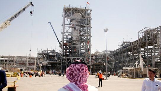 Saudi oil attacks hit home