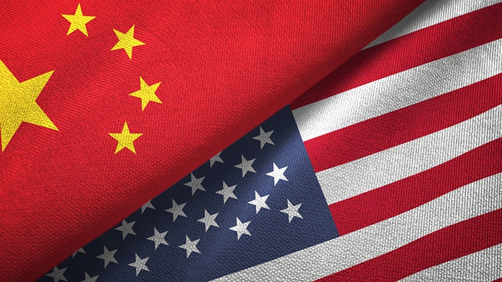 US and Chinese trade negotiators planning for delay of December tariff