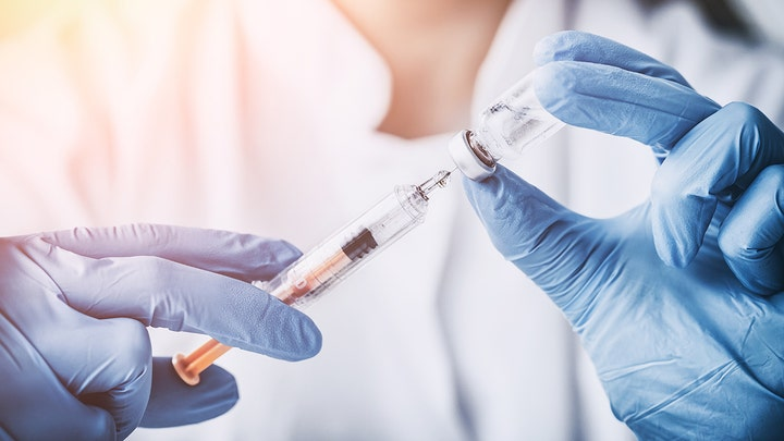 Congress blasts Big Pharma over insulin cost-cut failure