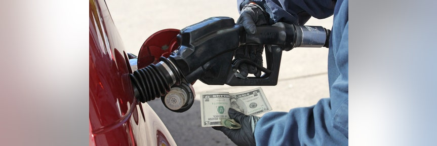 SAUDI OIL ATTACK TO IMPACT US GAS PRICES: WHAT TO EXPECT